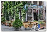 Kathedraalcafé Antwerpen