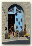 Durbuy local store