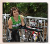 Triatlon Geel Ten Aard 13/05/2012