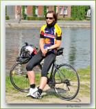 Triatlon Geel Ten Aard 2012 13/05/2012