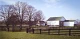 Catoctin Farm