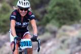 Tour de Big Bear 2012