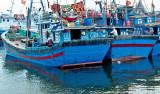 Tien Sa Port, Da Nang
