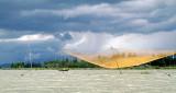 Hoi An - Islands in the Estuary