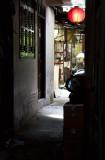 French Quarter, Ha Noi