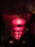 Restaurant on Ratchadamnern