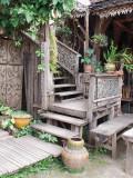 Phon Antique Village