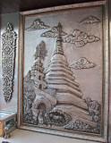 Chiang Mai Silver