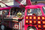 Pinn Shop Exhibition