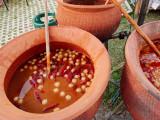 Chili Pots