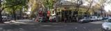 BA : quartier de Palermo