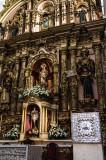Basilica de senora del Pilar