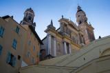 église St Michel