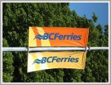 Ferries of BC