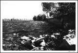 Les rapides d Chambly