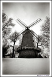 Le Moulin Fleming