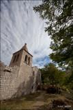 Canon_EOS_5D_Mark_II_20100806_164902_IMG_8927.jpg