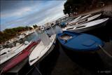 Canon_EOS_5D_Mark_II_20100806_192641_IMG_8965.jpg