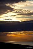 Canon_EOS_5D_Mark_II_20100806_195621_IMG_8974.jpg
