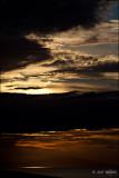 Canon_EOS_5D_Mark_II_20100806_195700_IMG_8977.jpg