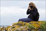 Canon_EOS_600D_20110719_165537_IMG_2841.jpg