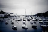 Canon_EOS_600D_20110719_183610_IMG_2861.jpg