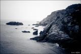 Canon_EOS_600D_20110720_120733_IMG_2898.jpg