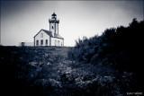 Canon_EOS_600D_20110720_140832_IMG_2917.jpg