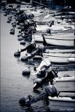 Canon_EOS_600D_20110720_180245_IMG_2978.jpg