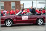2011_parade