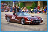2012_parade