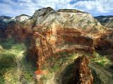 angels_landing__zion_national_park__utah_us.jpg