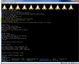 linuxforge.PNG