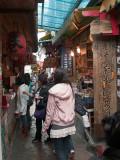 Taian Township, Miaoli County, Taiwan 2011