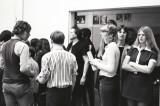 SCS Halls 8 (Shirley Posthumus - right)