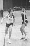 SCS Boys Basketball (Craig Darbyshire - left)