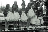 SCS Cheerleaders 4