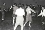 Fifties Day Dance 10