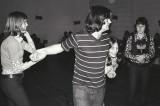 SCS Dance (Steve Weller)
