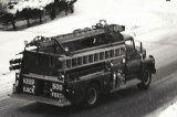 Simcoe Firetruck 2 (before the metric system)