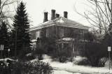 Simcoe - Lynwood House 1