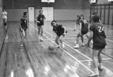 Girls Basketball 17