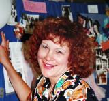 Sandra Wooley