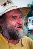 Don Hurst