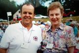 Don & Dorothy Gardner