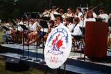 SCS High School Band