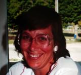 Pam Andrews