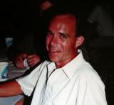 Bill Gauld
