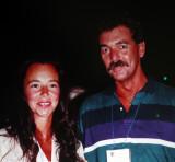 Shelley & Dave McCleod
