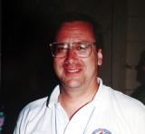 Dave Gardner 2